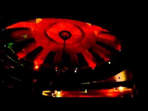live band 2015 11 20 copenhagen dubliner pub