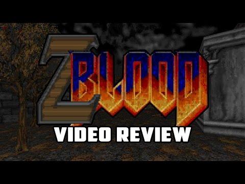 ZBlood - Blood Wiki