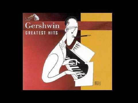 The Man I Love (George Gershwin)