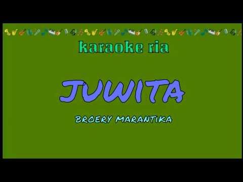 04 -- Juwita -- Tanpa Vokal -- Broery Marantika -- aismoyo61 -- protol
