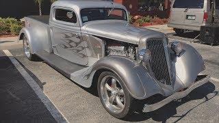 Очень редкие Машины из США $150.000 +