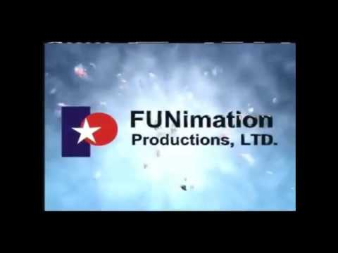 Funimation productions, Ltd. (2004)