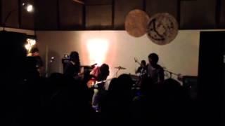 4/28(日)@徳島百年蔵 臍noWorld vol.3 バズマザーズ/ピアノガール/sow c...