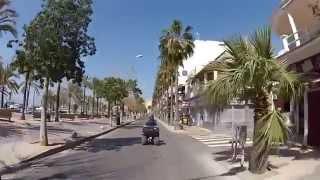 Quad Tour Mallorca | Trailer by QTM | quad-team-mallorca.com