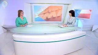 видео Президентская программа подготовки управленческих кадров