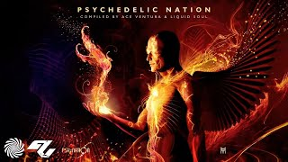 Ace Ventura & Magik - Roots Sound (Ingrained Instincts Remix)