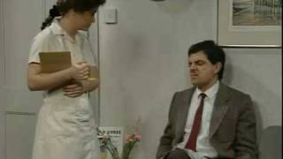 "Mr Bean - Episode 5 - ""The Trouble With Mr Bean"" Part 2"