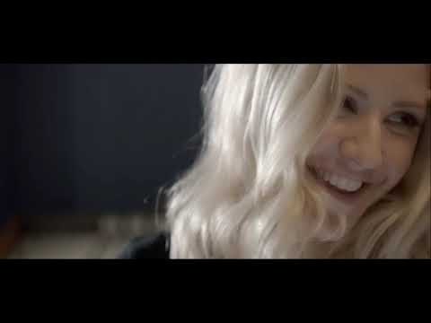 Ellie Goulding - Love Me Like You Do (Abbey Road Performance) (equal temperament A4 = 432 Hz tuning)