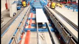 ZEMAN - завод быстромонтируемых зданий (БМЗ) под ключ(Все оборудование здесь - http://www.youtube.com/user/zemancis Cайт - www.zebau.ru Запросы по оборудованию - nikita@pem.com Тел.: +380 (44) 461..., 2013-05-17T07:14:46.000Z)