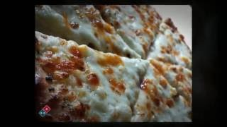 Naperville, IL Domino's Pizza - What's Your Favorite Pizza Topping Says About Your Personality