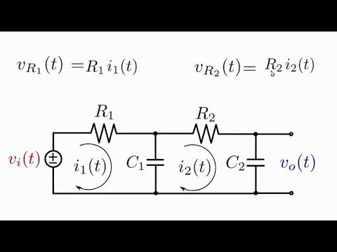 OGv9d4oItmY on Bode Plot Transfer Function