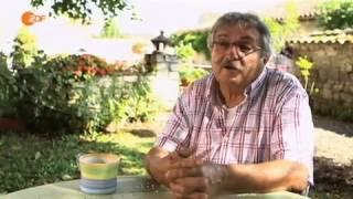 ZDFzoom: Das tägliche Gift - Risiko Pestizide