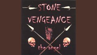 Stone Vengeance Blues.