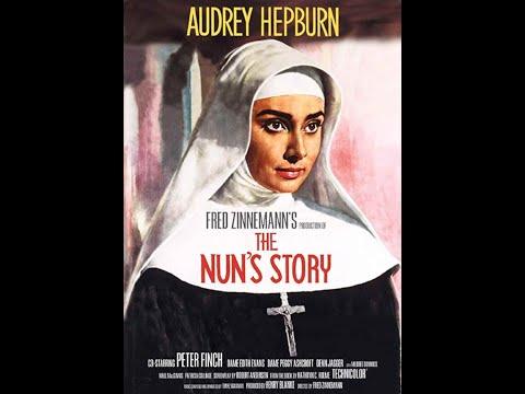 Trailer do filme Katharine Hepburn: Tudo Sobre Mim
