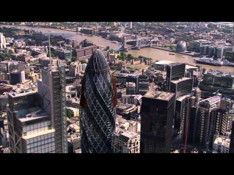 Bradley Wiggins - Blog - River Film London