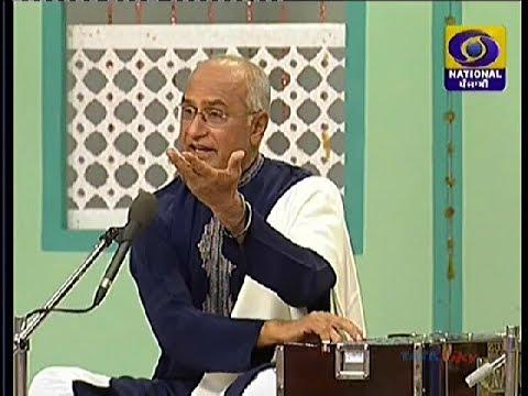 GHUND- Janaab Gurdeep Singh Ji Live on DD Punjabi