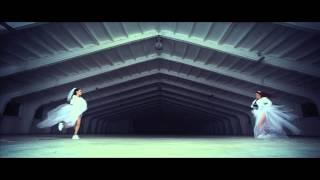 Caffeine - Обручальное (Официальный Клип 2015)