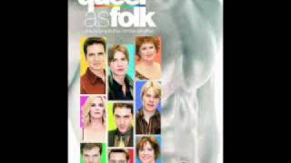 Divine - Native Love (Step by Step) (Queer as Folk OST S.3)