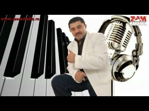 Nicolae Guta - Cand omul ii necajit,(doina belea) ZOOM STUDIO
