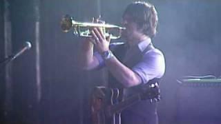 01 Elbow - Starlings - Amsterdam's Paradiso 25 June 2008