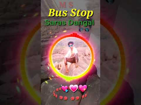 DJ Prakash nagpuri music.Mp4  2018