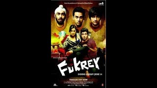 fukrey return !! download link and movie review