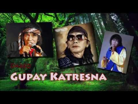 Darso _ Kiara _ Satia _ Gupay Katresna, Maestro Sunda