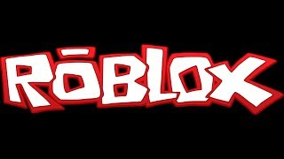 ROBLOX ATD. :D CZ/SK MInectraft