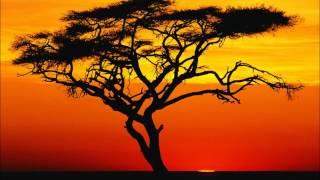 Dj Corny - Africa (Bootleg Radio Cut) -Original-