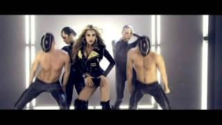 Havana Brown - We Run The Night [OFFICIAL VIDEO] [Download Available]