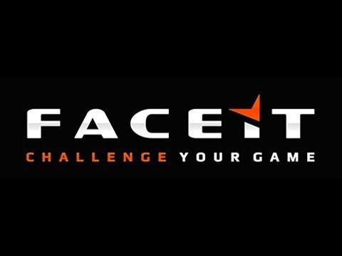 WARFACE СТРИМ : FaceIT PRO thumbnail