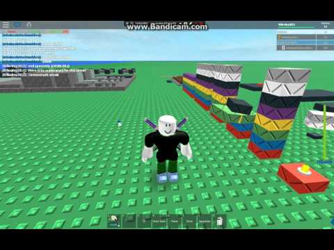 how to get roblox on xbox 360 for free