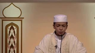 ... stay connected with nur quran er alo for getting all new islamic updates 👉👉 link : https://www..co...