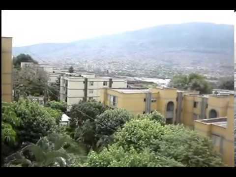 Sonidos HAARP SONIDOS EXTRAÑOS EN MEDELLIN COLOMBIA 30 Enero 2013 thumbnail
