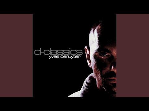 Trance Detective (Bonus Track)