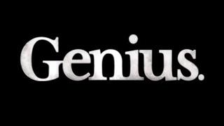 GENIUS - Bande Annonce