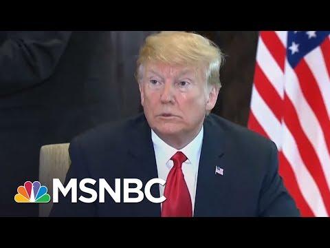 Did Kim Jong Un Get More Out Of Summit Than President Donald Trump? | Morning Joe | MSNBC