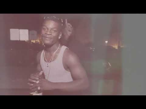 Yanka - Gangsta Party (RIP Heavy Baby) | Dir. ShotByT