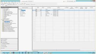 Microsoft Dynamics AX إدارة مراسل 2012 الويبينار