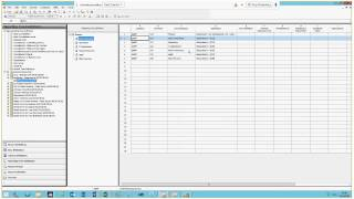 Microsoft Dynamics AX Management Reporter 2012-Webinar