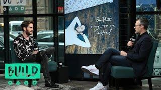 """Ben Platt Speaks On His Debut Album, """"Sing to Me Instead"""""""