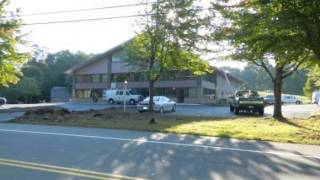 73 Newton Rd Plaistow, NH 03865 - Commercial Property - Real Estate - For Sale -