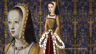 Discover Anne of Brittany