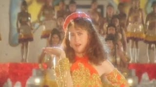 Catch Me If You Can Full HD Song | Sapoot | Karishma Kapoor