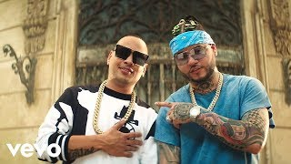 Jacob Forever - Quiéreme (Official Video) ft. Farruko thumbnail