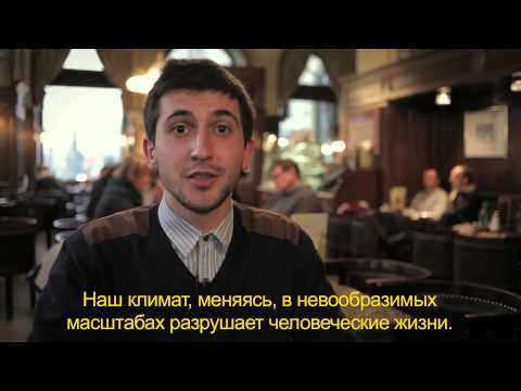 Revisiting the Promise of Cairo (Russian subtitles)