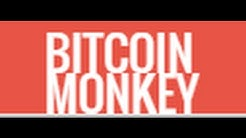 bitcoinmonkey
