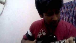 "Bc sutta ""zeest cover"""
