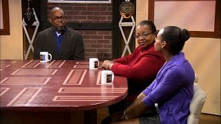 World Sickle Cell Day | American Black Journal Clip