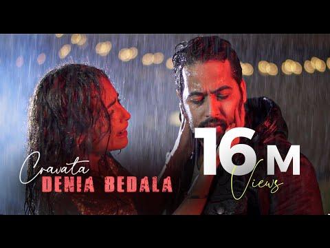 #CRAVATA SALIM - Denia bedala I   -   (Exclusive Music Video 2020)